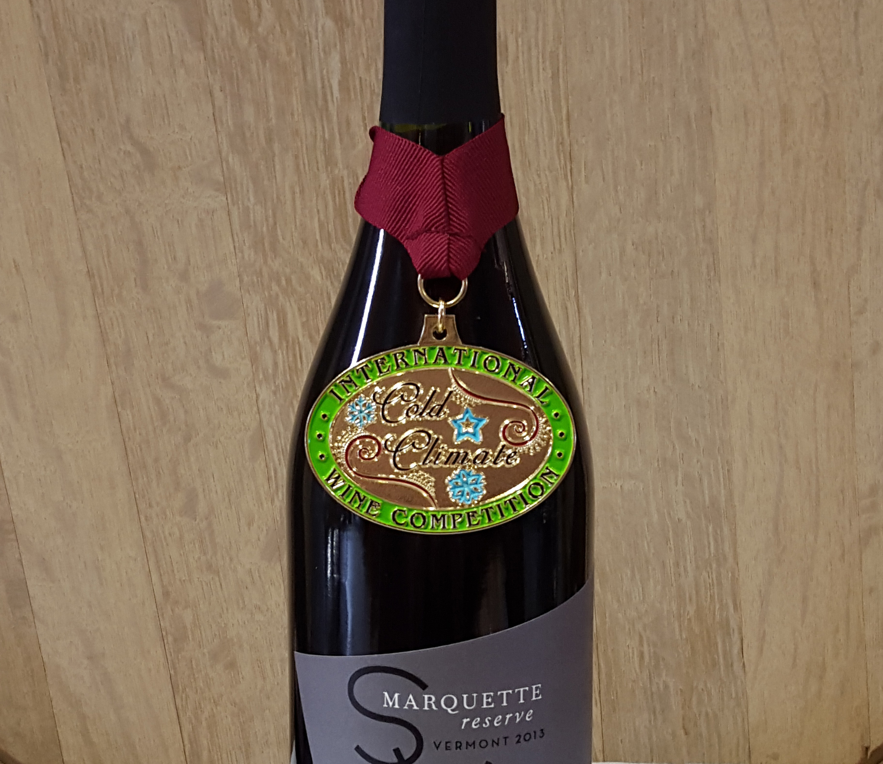Marquette reserve with medal.jpg