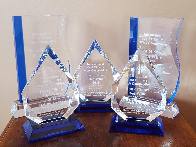 various wine awards.jpg