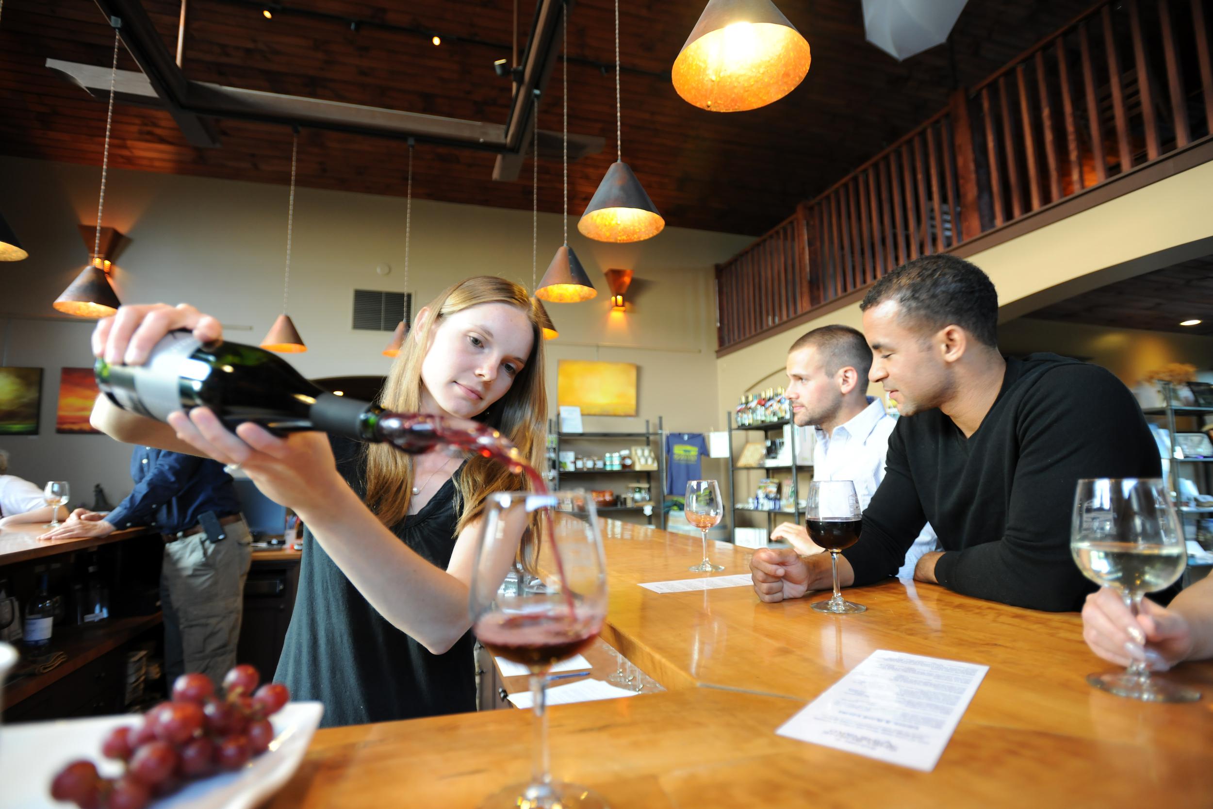 winery worker.jpg