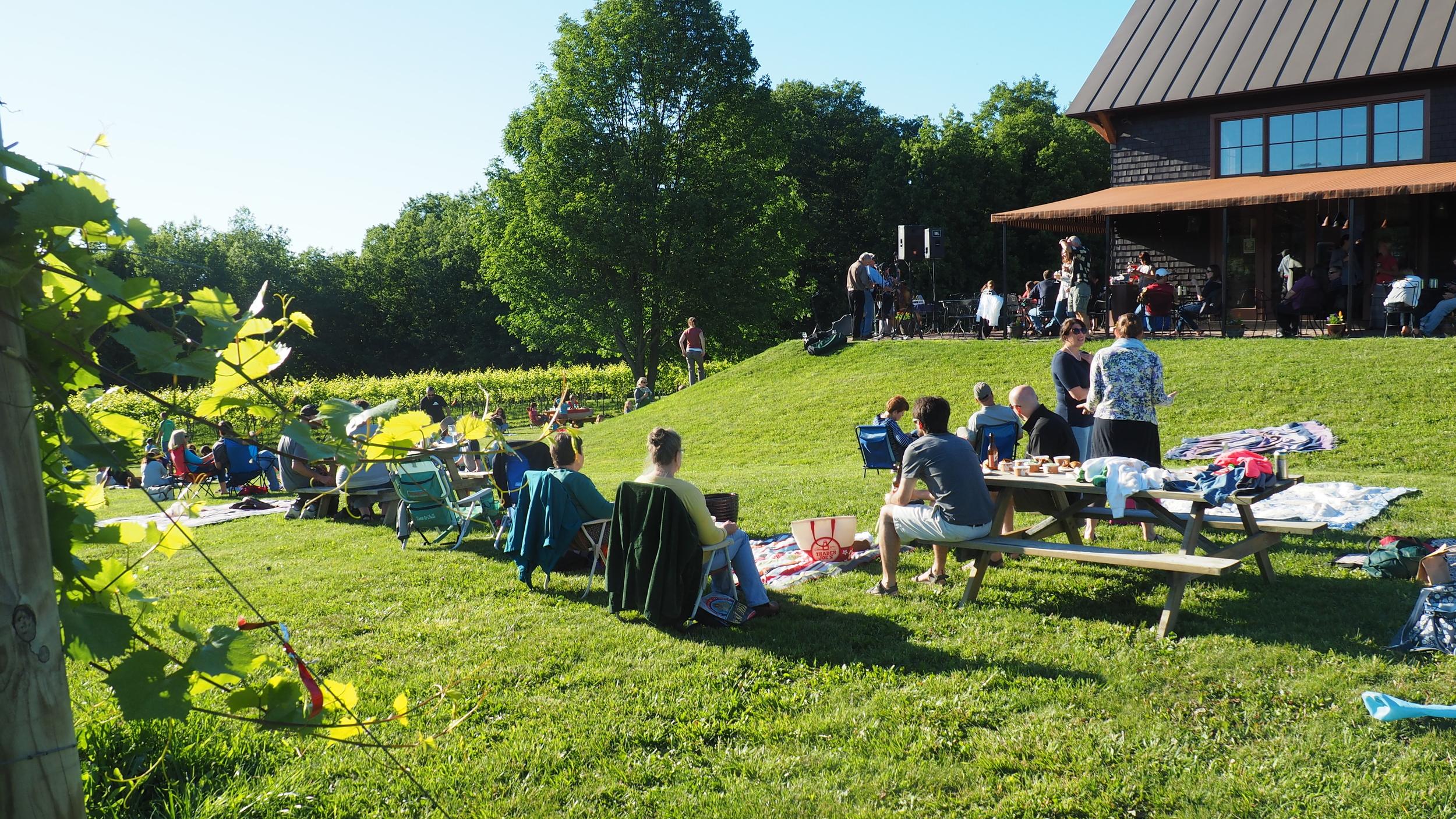 outdoor event.jpg