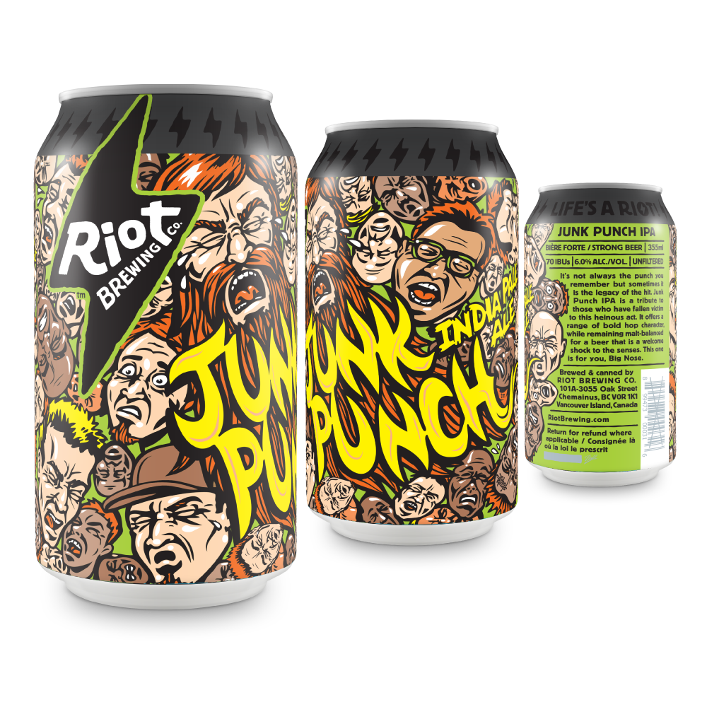 RIOT-BREWING-CO-RIOT-BEER-JUNK-PUNCH-IPA-CANS.png