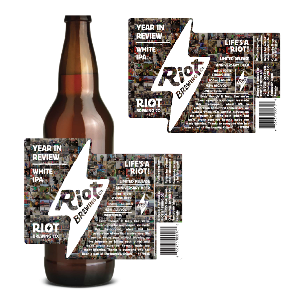 RIOT-BREWING-CO-RIOT-BEER-YEAR-IN-REVIEW-WHITE-IPA-BOTTLE-LABEL.png