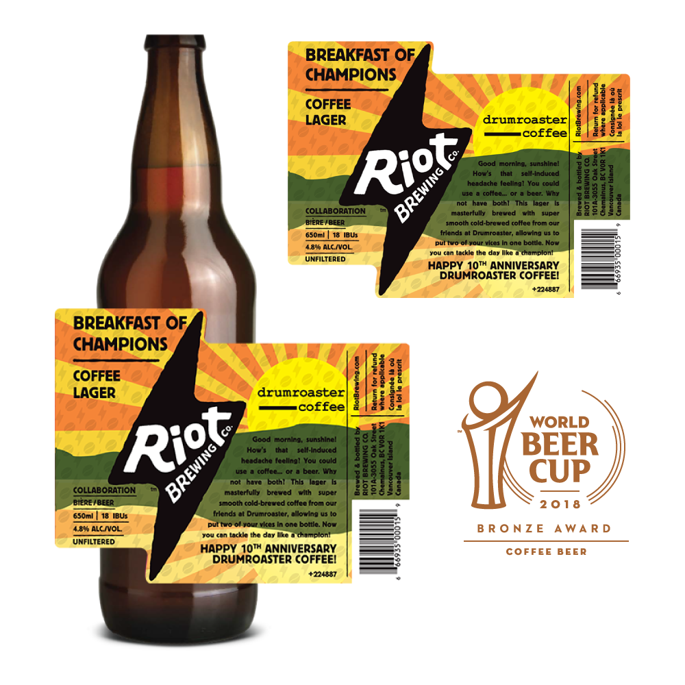 RIOT-BREWING-CO-WBC-RIOT-BEER-BREAKFAST-OF-CHAMPIONS-COFFEE-LAGER-BOTTLE-LABEL.png