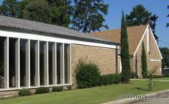 CHURCHES--element50.JPG