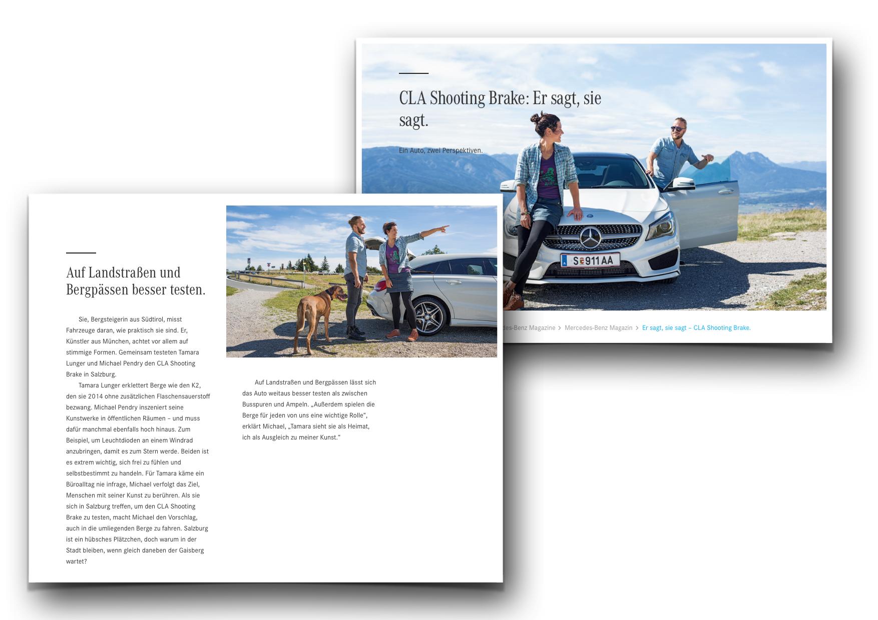 Mercedes_Benz.001.jpg