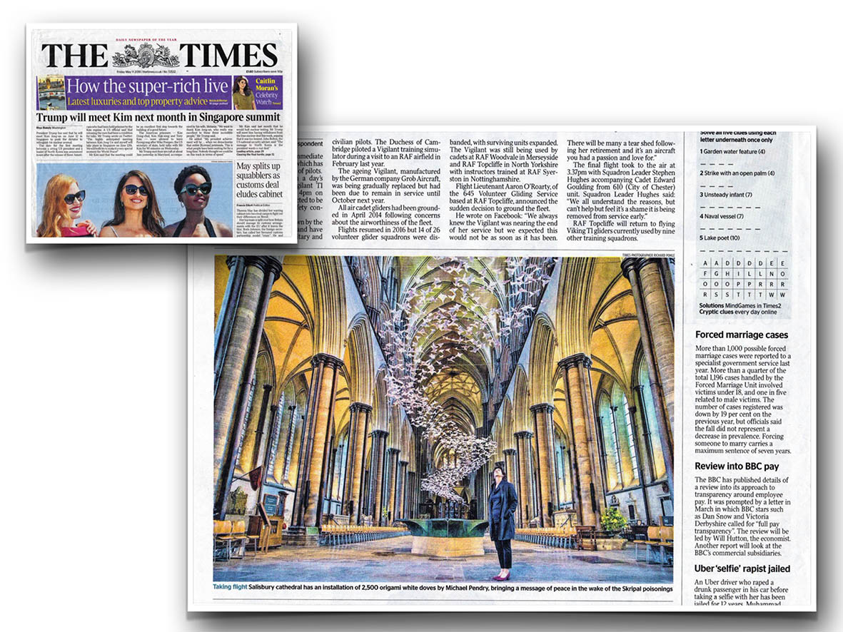 Times_UK.jpg