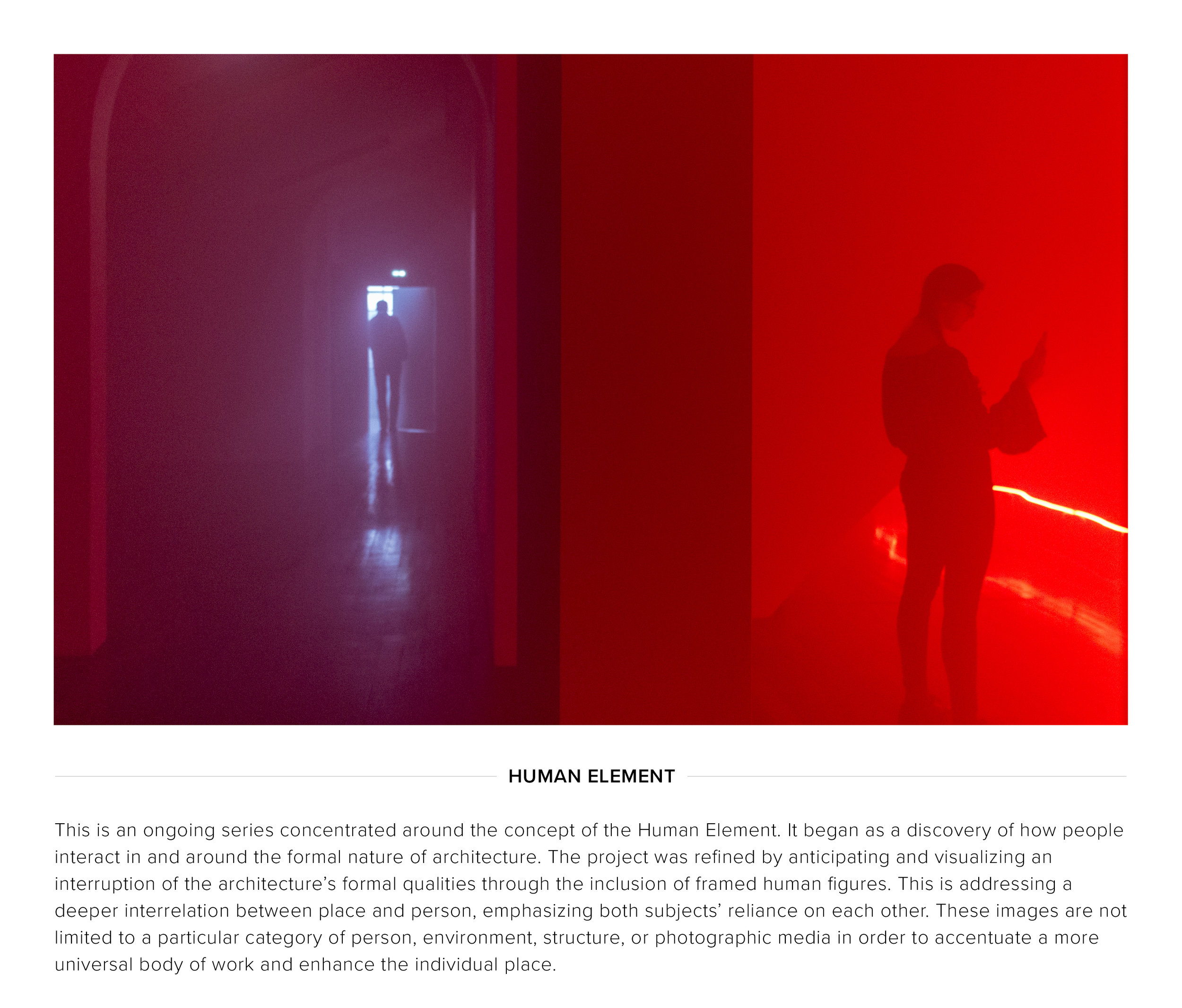 LAMBERT COLLECTION | AVIGNON