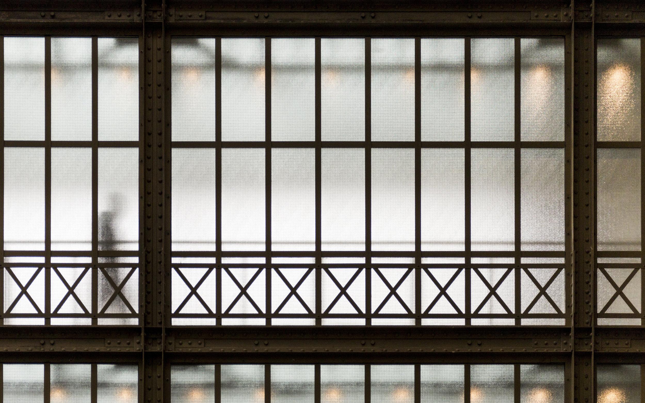 MUSÉE D'ORSAY | PARIS
