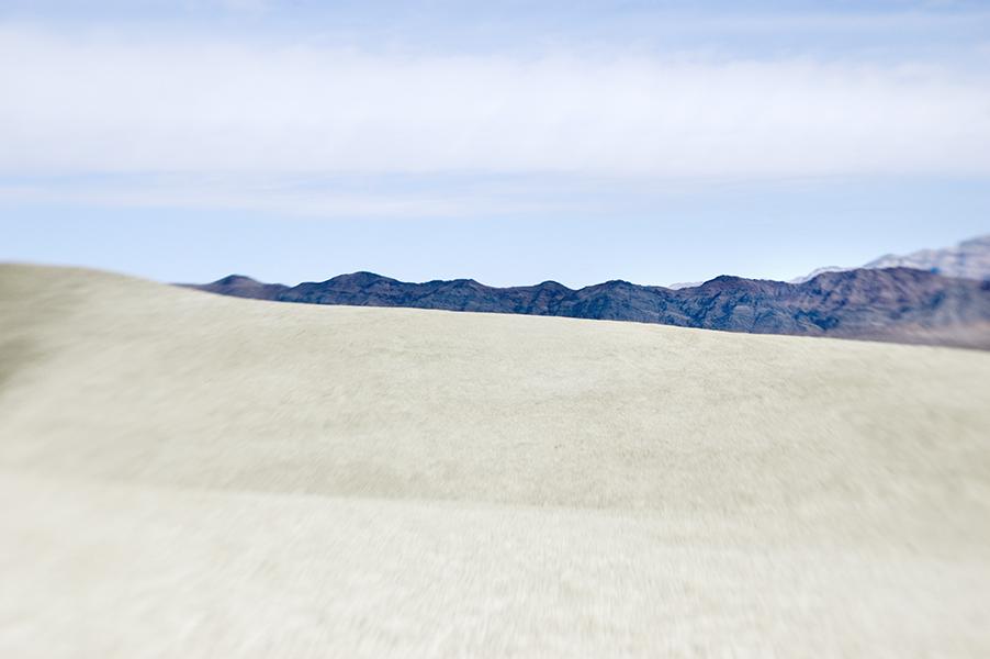 Tecopa-Clay-web.jpg