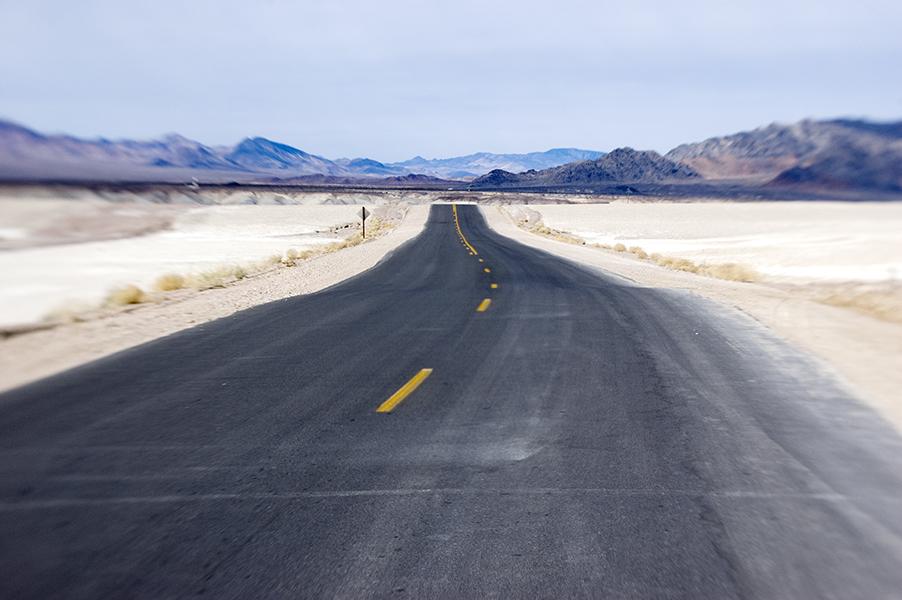 Road-To-Tecopa-web.jpg