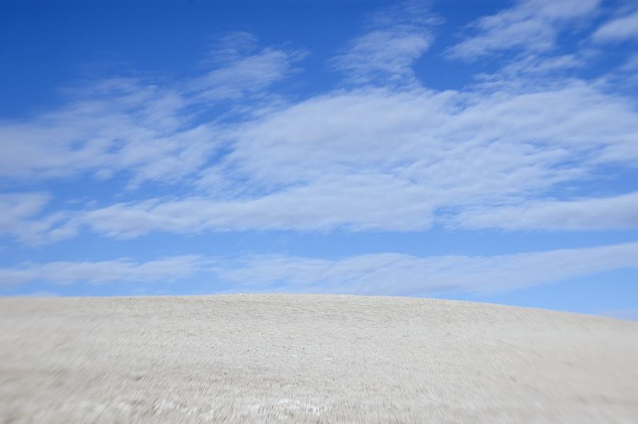 Tecopa-sky-web.jpg