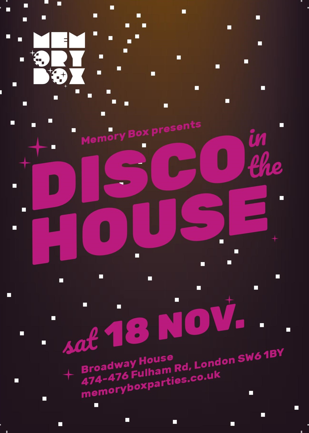 Disco in the house 18-11-17 front (A6).jpg