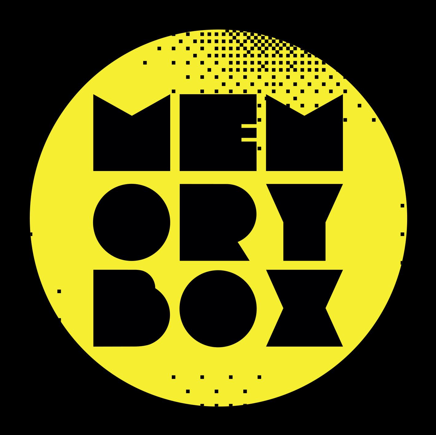MB04-A Side label-blackbackground.png