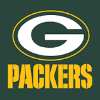 The Packers (NFL)