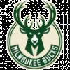The Bucks (NBA)