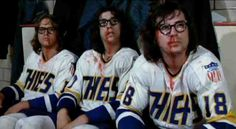 Slap Shot 1977 Universal