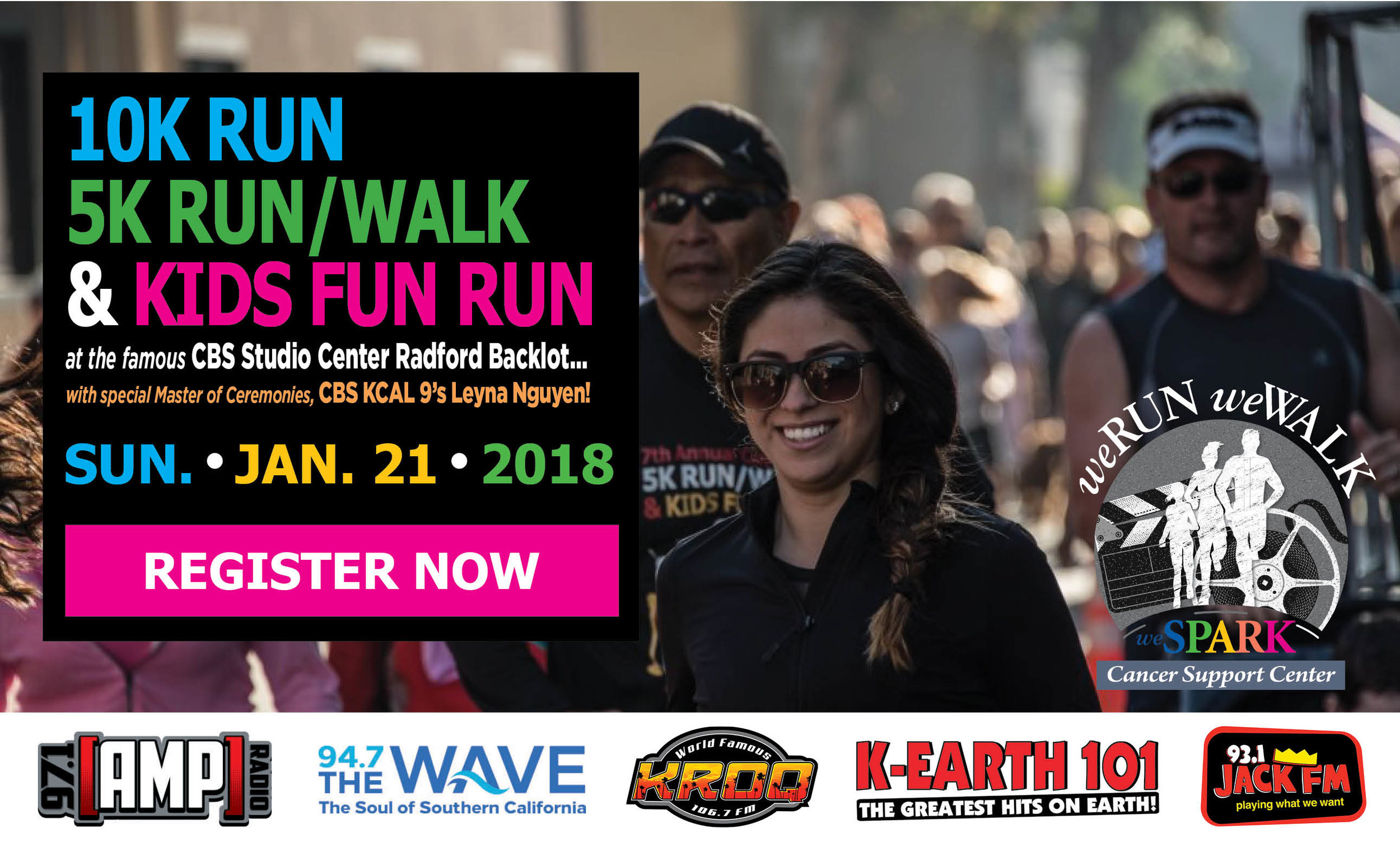 3-weSPARK-Run-Walk-Event-page-Ad-300dpi-1.jpg