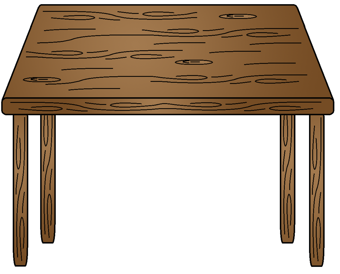 table-clip-art-table1.png