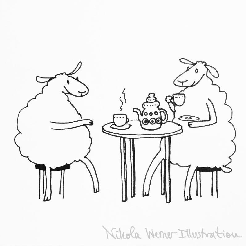 Schafe beim Tee.jpg