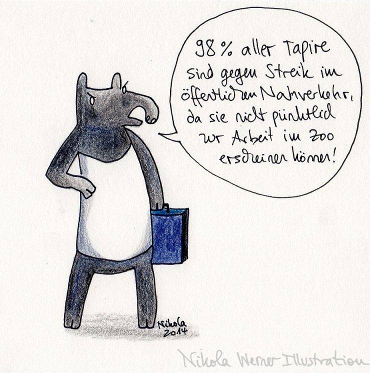 streik-portfolio.jpg