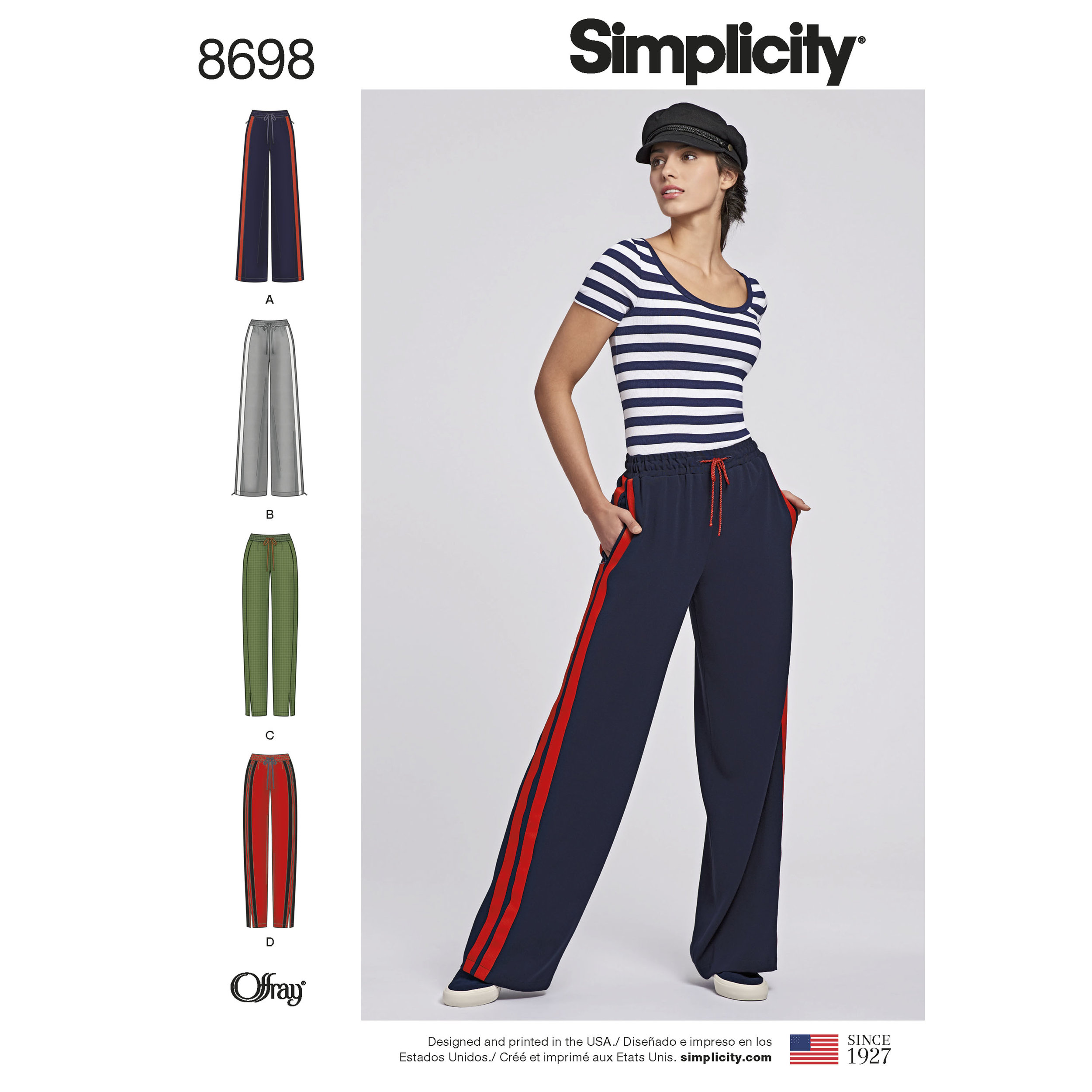 simplicity-track-pant-pattern-8698-envelope-front.jpg
