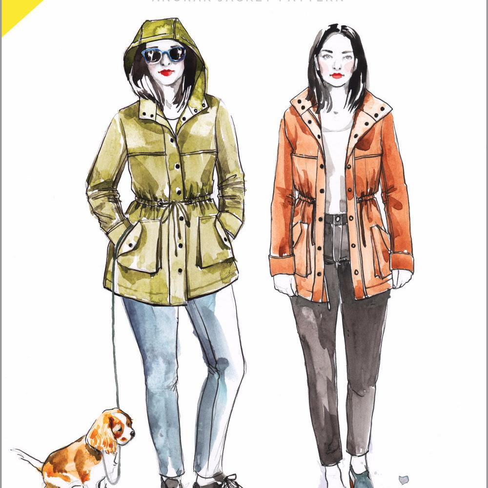 Kelly-Anorak-Jacket-Sewing-Pattern_Envelope-cover-04_1024x1024.jpg
