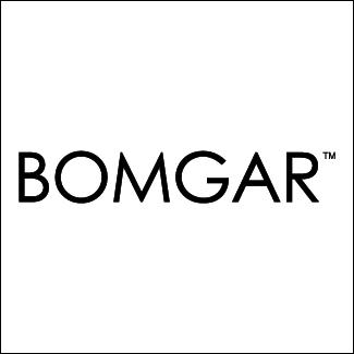 BOMGAR.LOGO.jpg