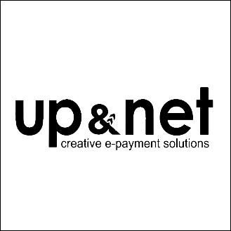 UP&NET.LOGO.jpg