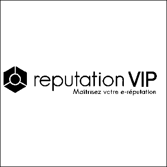 REPUTATIONVIP.LOGO.jpg