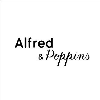 ALFRED&POPPINS.LOGO.jpg