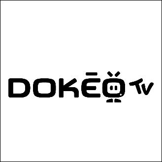 DOKEO.LOGO.jpg