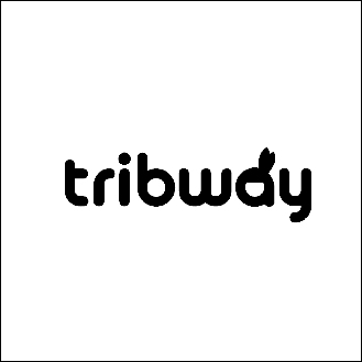 TRIBWAY.LOGO.jpg