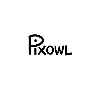 PIXOWL.LOGO.jpg