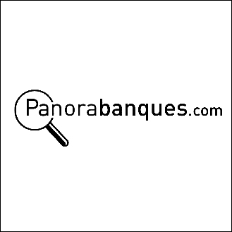 PANORABANQUES.LOGO.jpg