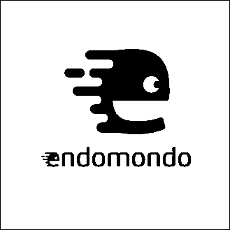ENDOMONDA.LOGO.jpg