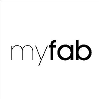 MYFAB.LOGO.jpg