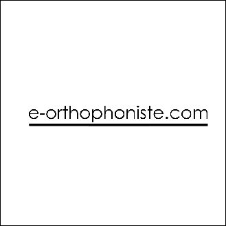 E-ORTHOPHONISTES.LOGO.jpg