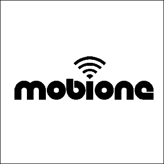 MOBIONE.LOGO.jpg