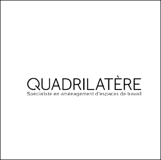 QUADRILATERE.LOGO.jpg