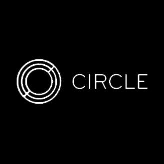 circle.LOGO.jpg