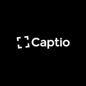 Captio.jpg