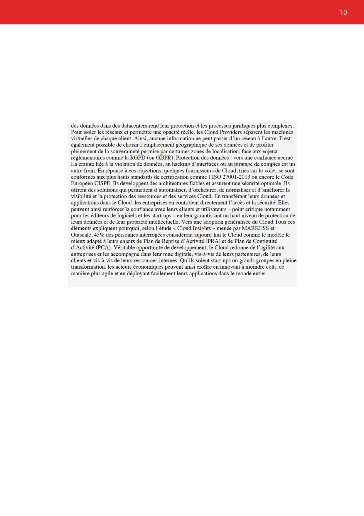 BOOKMEDIA_JAOUT_010.jpg