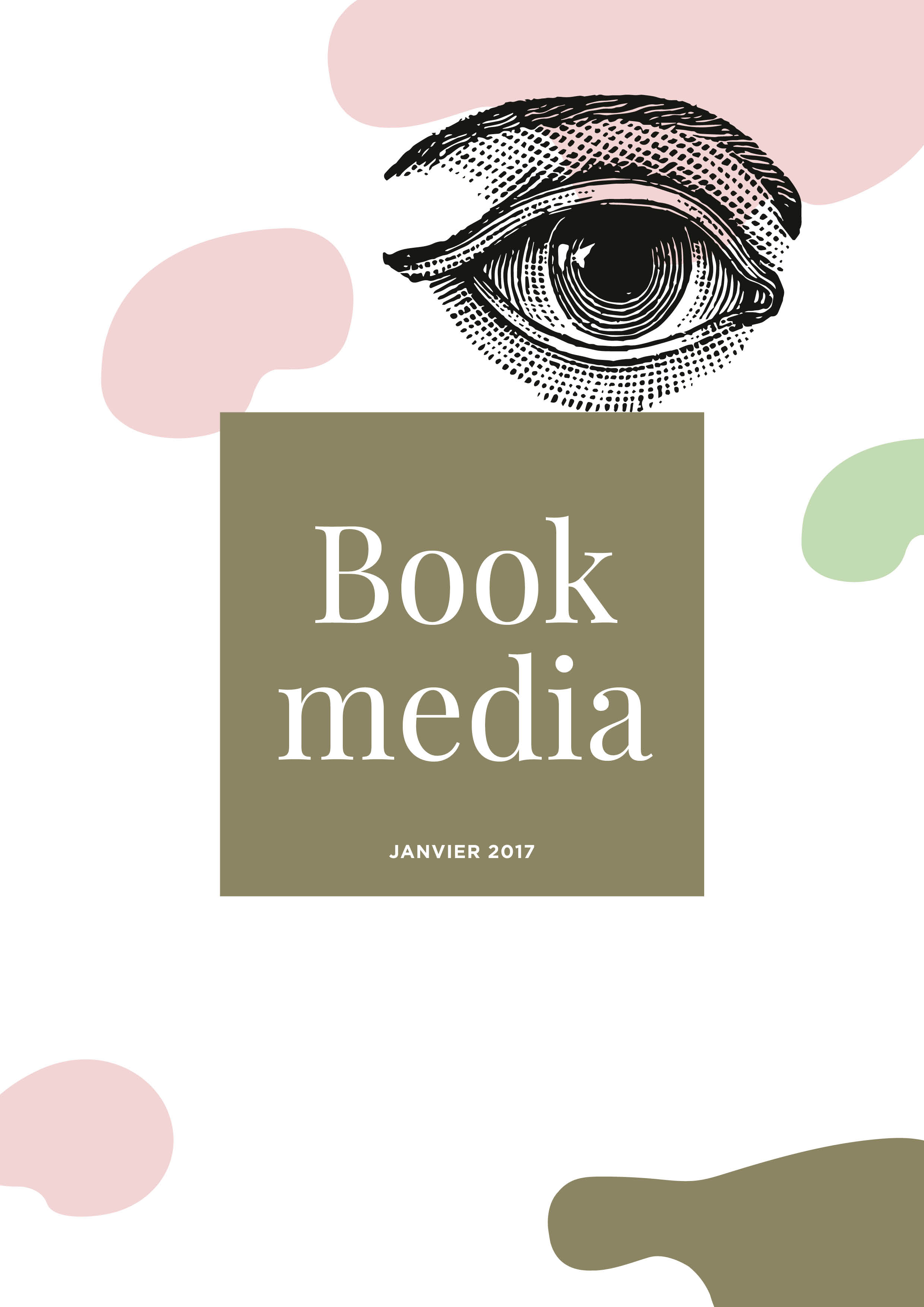 BOOKMEDIA_JANV_WEB.jpg