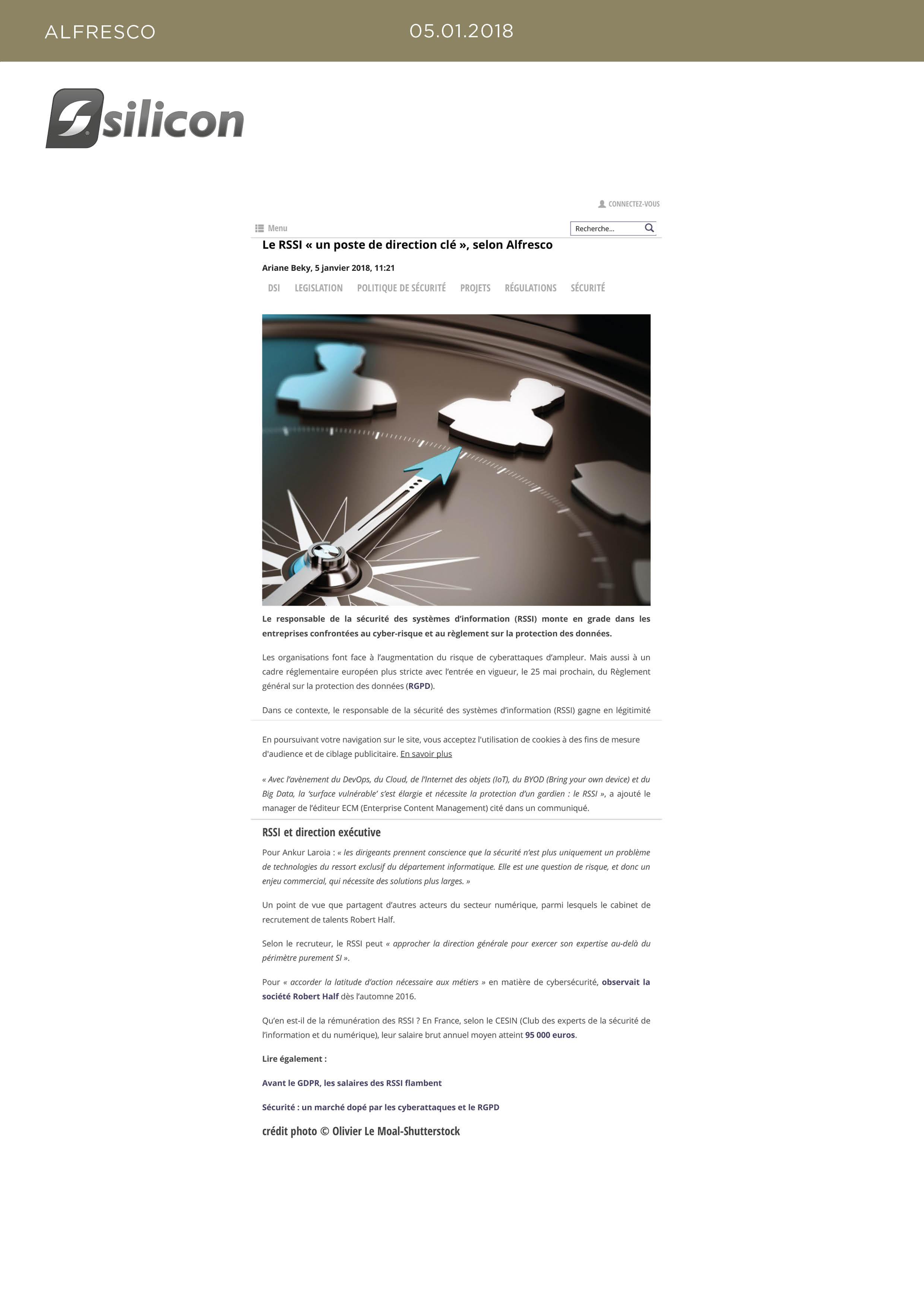 BOOKMEDIA_JANV_WEB13.jpg