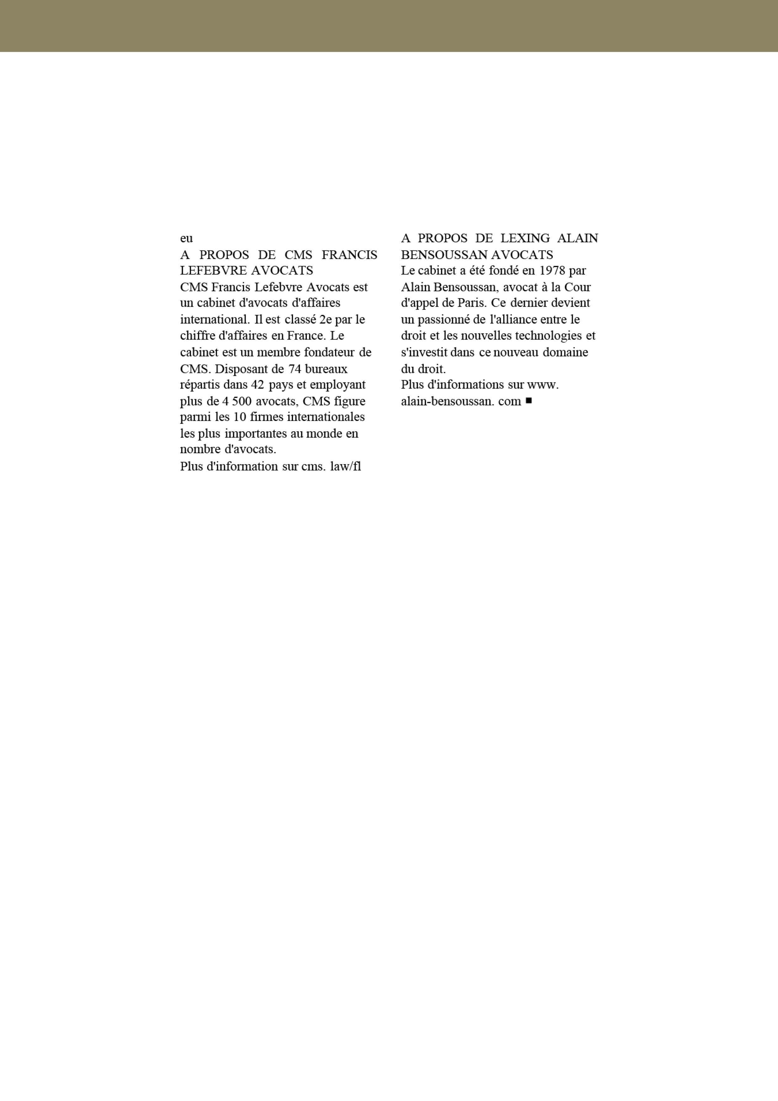 BOOKMEDIA_JANV_WEB25.jpg