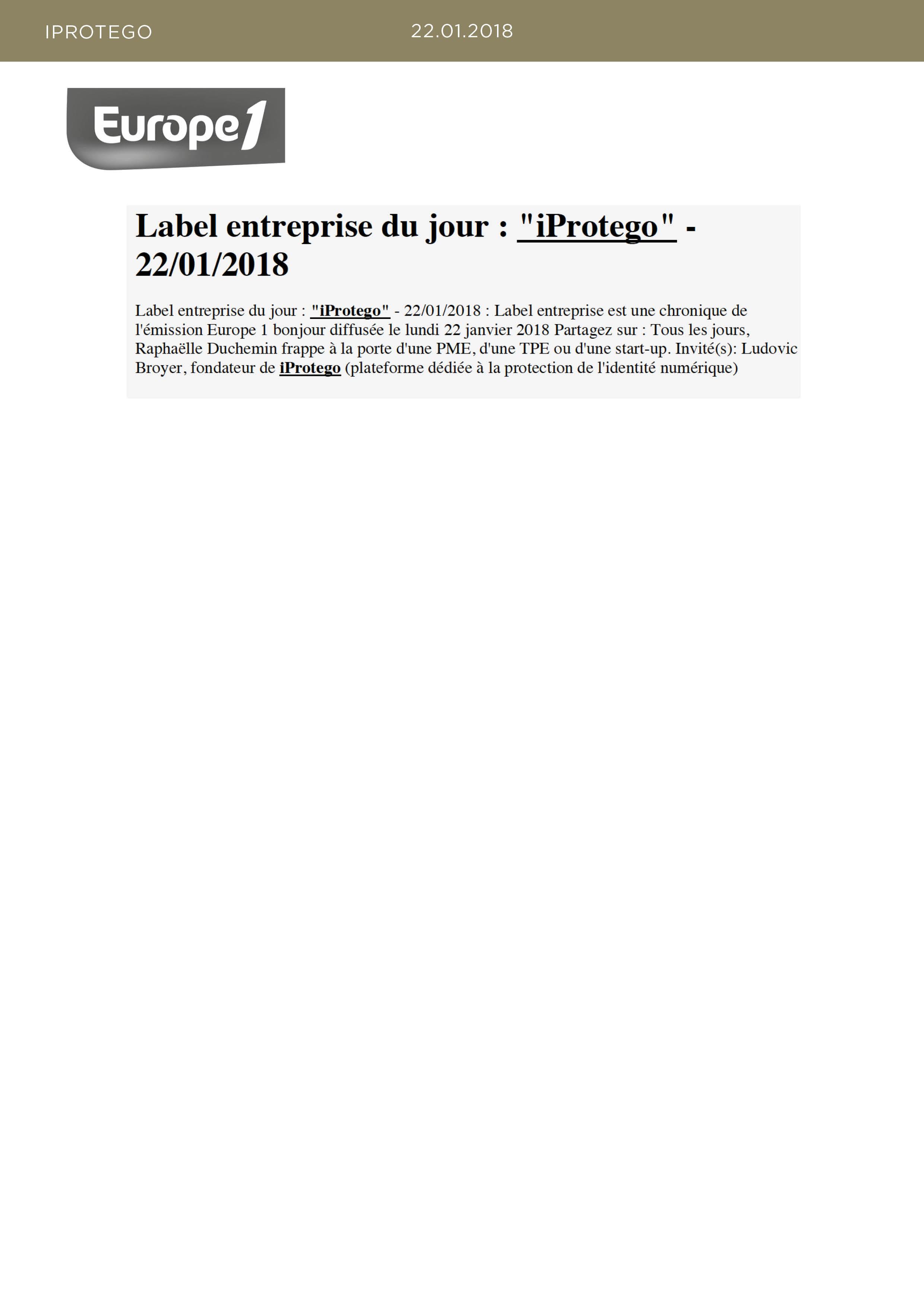 BOOKMEDIA_JANV_WEB38.jpg