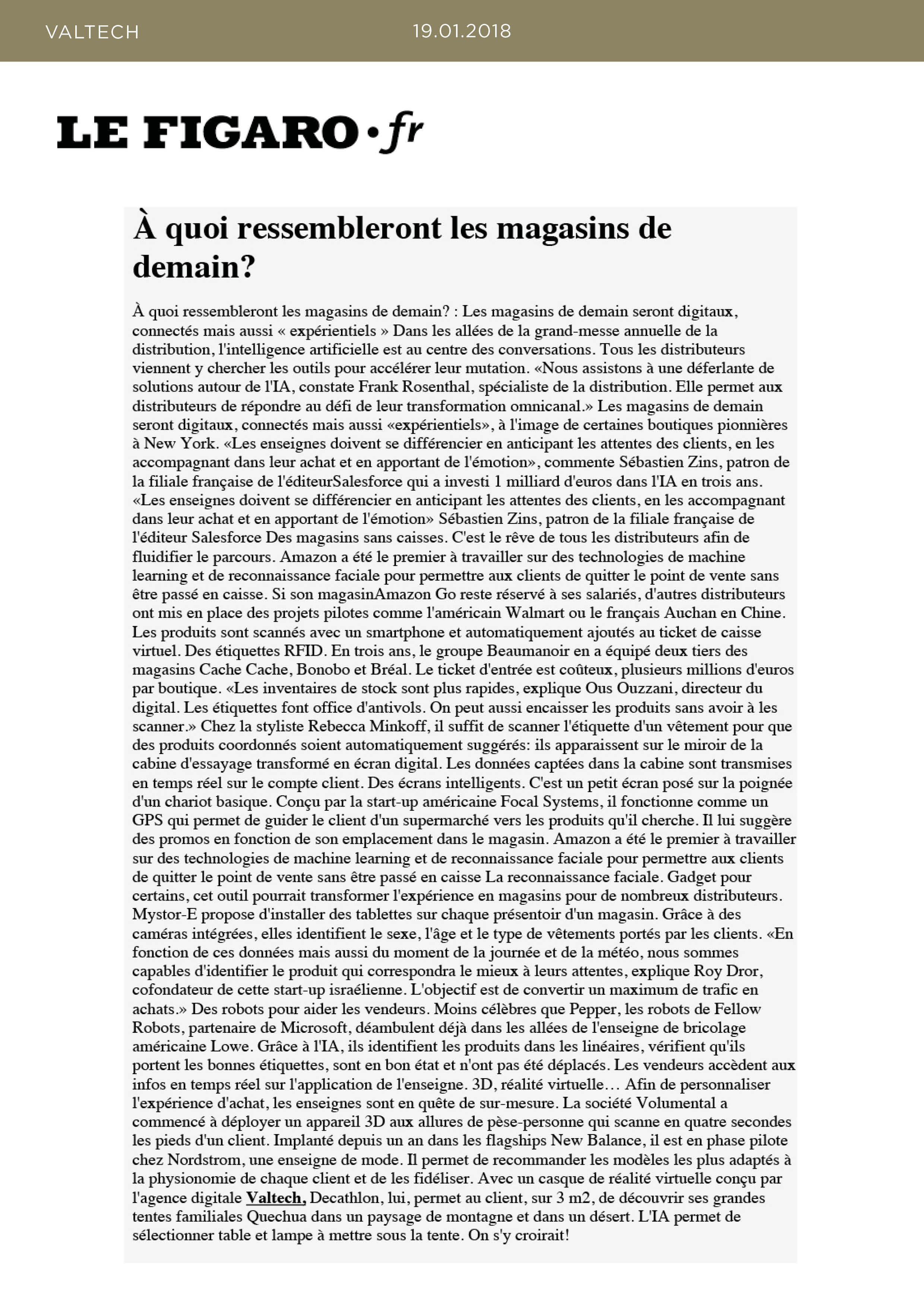 BOOKMEDIA_JANV_WEB36.jpg