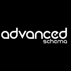 advancedSchema.png