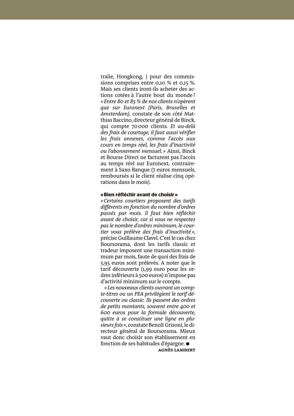 BOOKMEDIA_FEV_WEB24.jpg