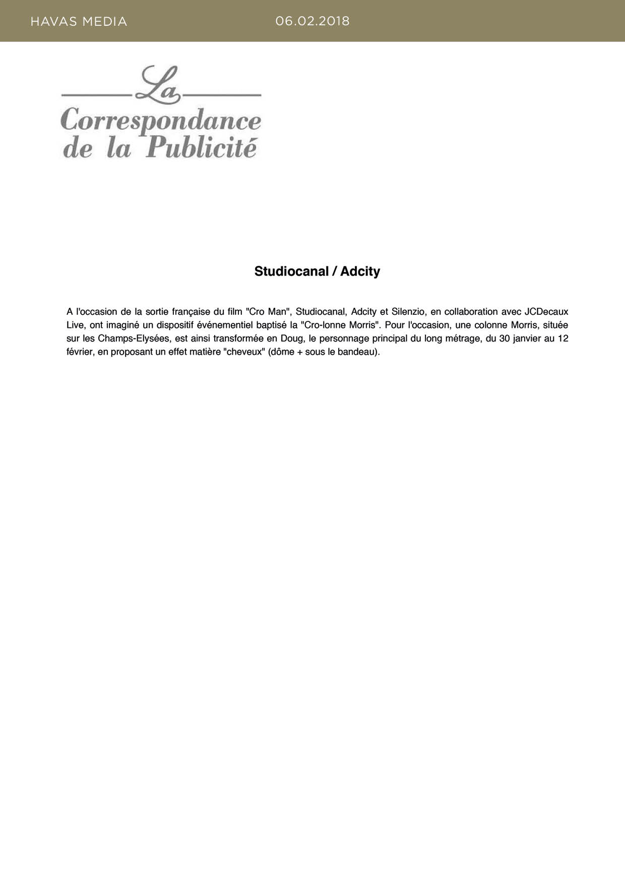 BOOKMEDIA_FEV_WEB40.jpg